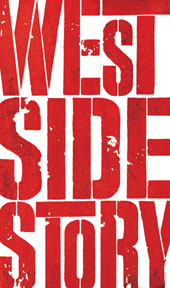 west_side_story_logo